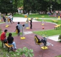Szabadidőpark épülhet Nyergesújfaluban