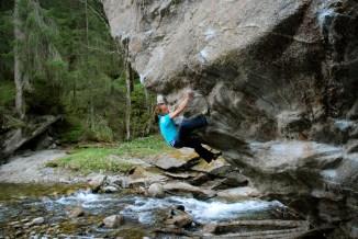 unterholz8 at Zillertal