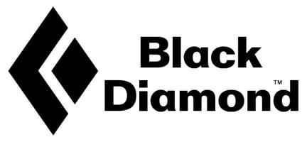 Black Diamond http://blackdiamondequipment.com/en/athlete-bio-karalus-dorothea.html