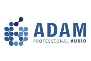 AdamAudio