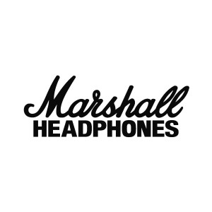 MarshallHeadphones