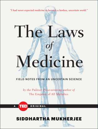 the-laws-of-medicine-9781476784847_hr