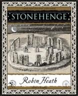 stonehenge_lg3