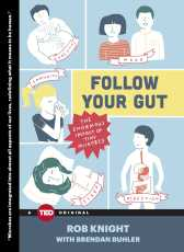 follow-your-gut-9781476784748_hr