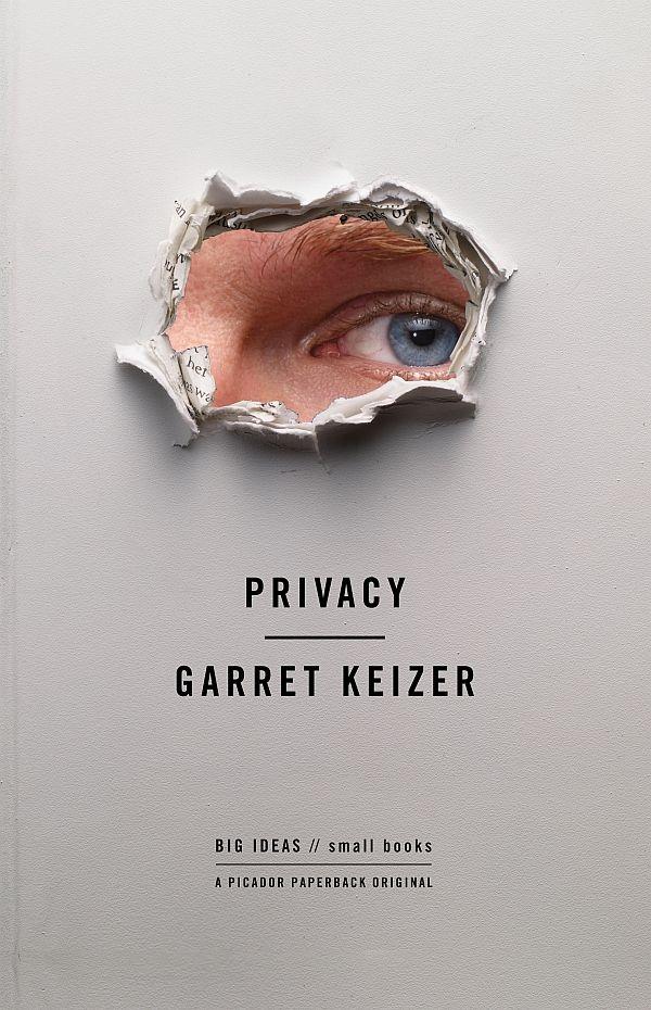 garret_keizer_privacy_0808