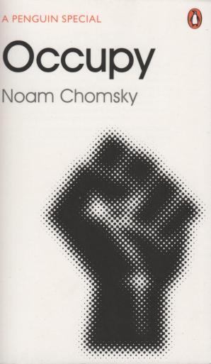 occupy-noam-chomski-001 2