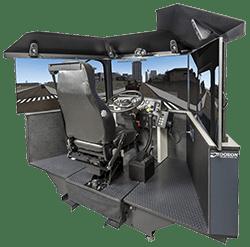 550Truckplus_Sim