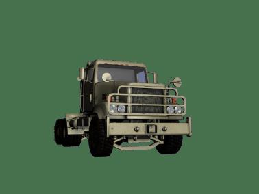 M915A5