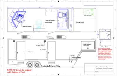 custom-mobile-units-goose-neck-drawing
