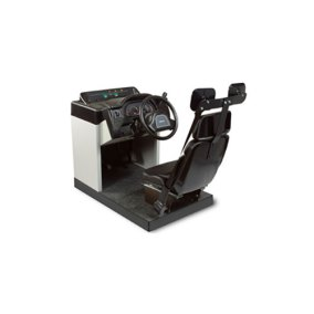 novice-driving-simulator-system-400-series-2