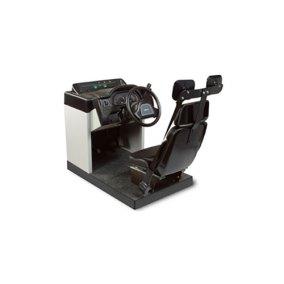 novice-driving-simulator-system-400-series-2