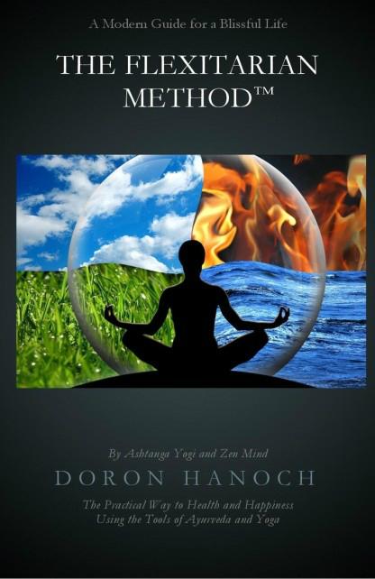 the-flexitarian-method-doron-hanoch-yoga-416x642TM