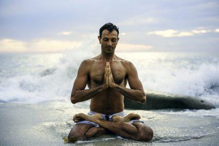 Doron Meditation
