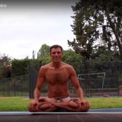 Hips Yoga Workshop Intro