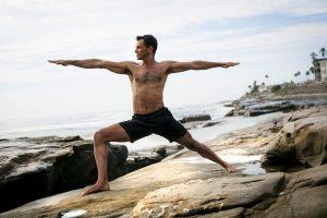 Yoga Body Zen Mind Retreat