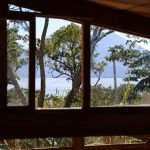 In Casa Jardin you are waking up to this beautiful view every morning