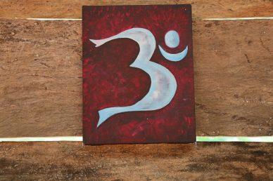 OM thanksgiving yoga retreat
