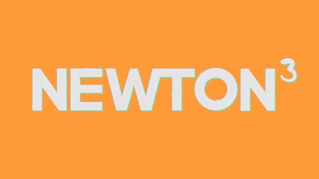 سكربت نيوتن لصناعة الحركة الفيزيائية والواقعية في الافتر افكت Motion Boutique Newton 3.0 for After Effects