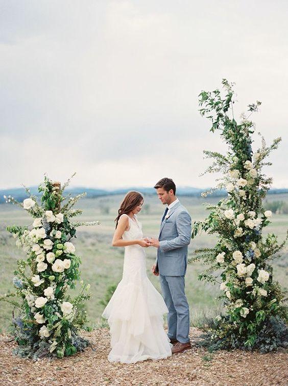 Ślub i wesele w inny dzień niż sobota, Organizacja ślubu i wesela, ślub nie tylko w sobotę, ślub w tygodniu, ślub w piątek lub w inny dzień tygodnia, ślub w Walentynki