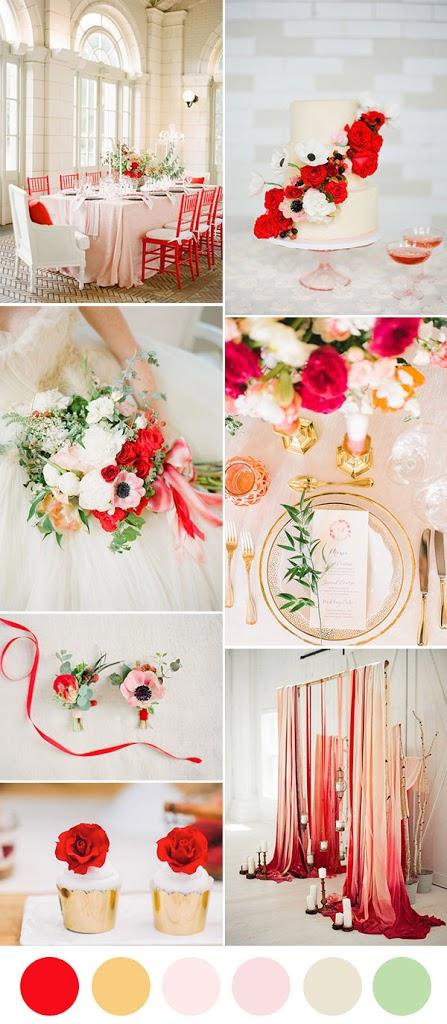 ślub wiosną, ślub na wiosnę, wiosenne zaślubiny, wiosenne dekoracje na wesele, wiosenne inspiracje, wiosenne wesele, dekoracje na ślub wiosną