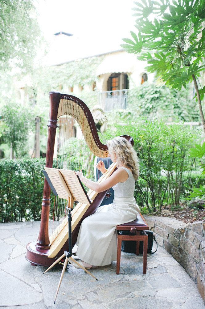 """Oprawa muzyczna ślubu, ślub kościelny, ślub cywilny, muzyka na ślub cywilny, muzyka na ślub kościelny, muzyka, skrzypce, kwartet smyczkowy, """"Marsz weselny"""" Mendelssohna, Uroczystość ślubna muzyka"""