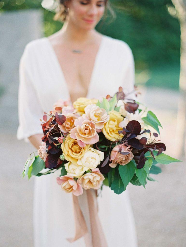Bukiet ślubny na jesień, Ślub w Święto Dziękczynienia, Thanksgiving Day, Dekoracje na ślub jezienią, Dekoracje na jesień, Jesienny ślub, dekoracje na jesienny ślub, motyw przewodni jesiennego ślubu, inspiracje ślubne, inspiracje na ślub jesienią, planowanie ślubu, organizacja ślubu, dekoracje na jesienne wesele