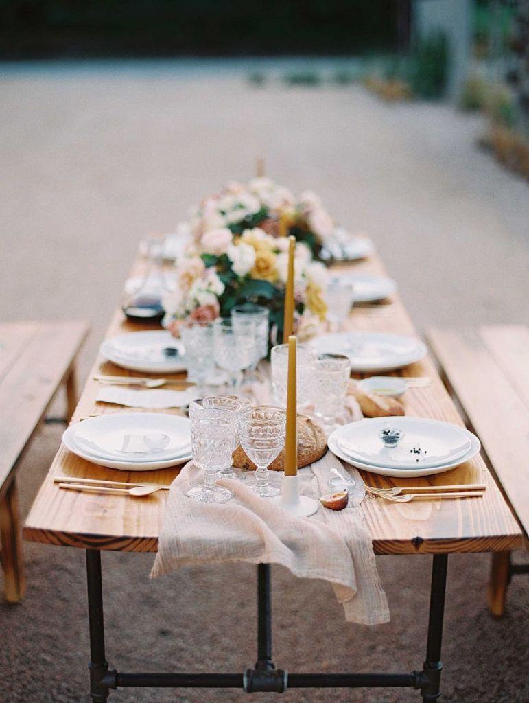 Stół na Święto Dziękczynienia, Ślub w Święto Dziękczynienia, Thanksgiving Day, Dekoracje na ślub jezienią, Dekoracje na jesień, Jesienny ślub, dekoracje na jesienny ślub, motyw przewodni jesiennego ślubu, inspiracje ślubne, inspiracje na ślub jesienią, planowanie ślubu, organizacja ślubu, dekoracje na jesienne wesele