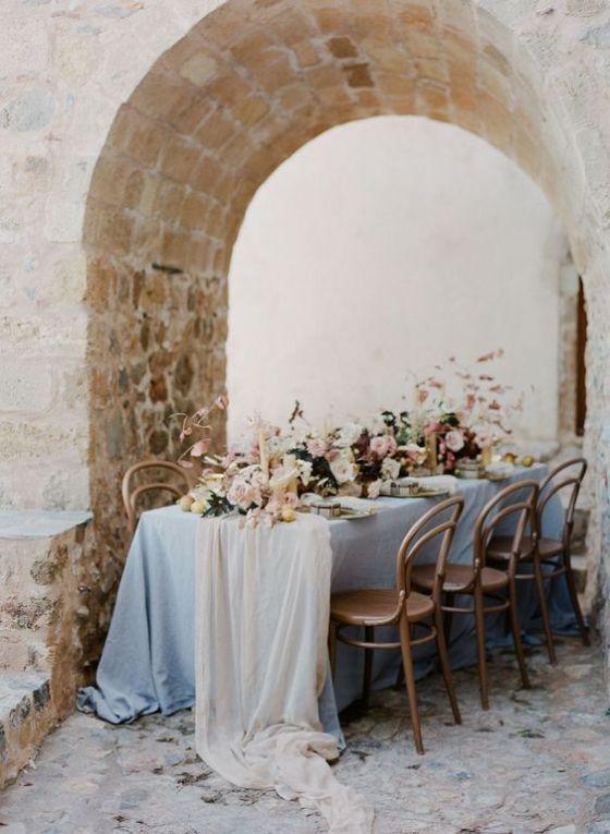 Dekoracje weselne 2020, trendy ślubne 2020, wesela 2020, dekoracje sali, dekoracje stołów, wesele Krakow, wedding planner inspiracje, blog ślubny