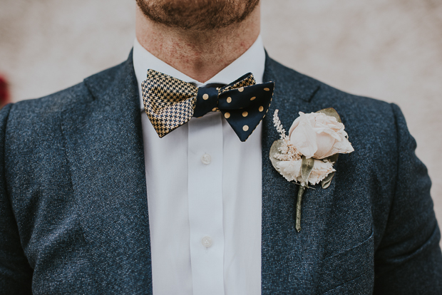 Tweedowe garnitury ślubne, garnitur do ślubu 2020, modny garnitur, Pan Młody 2020, ubiór Pana Młodego, Moda męska 2020, Garnitury męskie, Tweedowe garnitury ślubne, Tweed groomswear, tweed grooms, suit tweed, Groom 2020