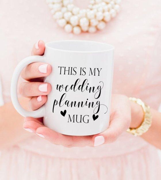 Kalendarz ślubny, Kalendarz do ślubu, Przygotowania do ślubu miesiąc po miesiącu, Harmonogram ślubny, Planowanie ślubu krok po Kroku, ślub od czego zacząć?