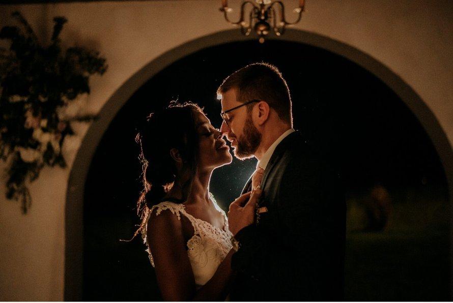 Miłość na zawsze, Para Młoda, Szczęście, Wesele międzynarodowe, wesele w Villa Love