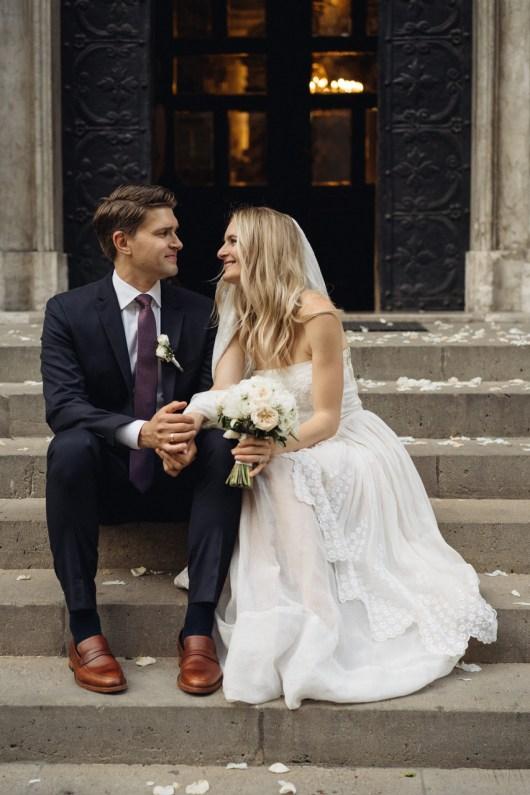 Dlaczego warto zatrudnić konsultanta ślubnego, konsultant ślubny Krakow opinie, ślub kameralny, ślub znanych osób, ślub polsko - amerykański, ślub kościelny w Krakowie