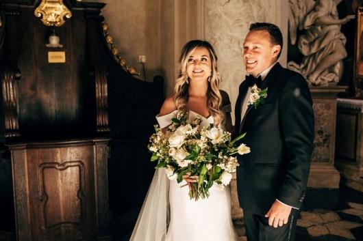 Dlaczego warto zatrudnić konsultanta ślubnego, ślub międzynarodowy, ślub w Polsce, najlepsi konsultanci ślubni opinie