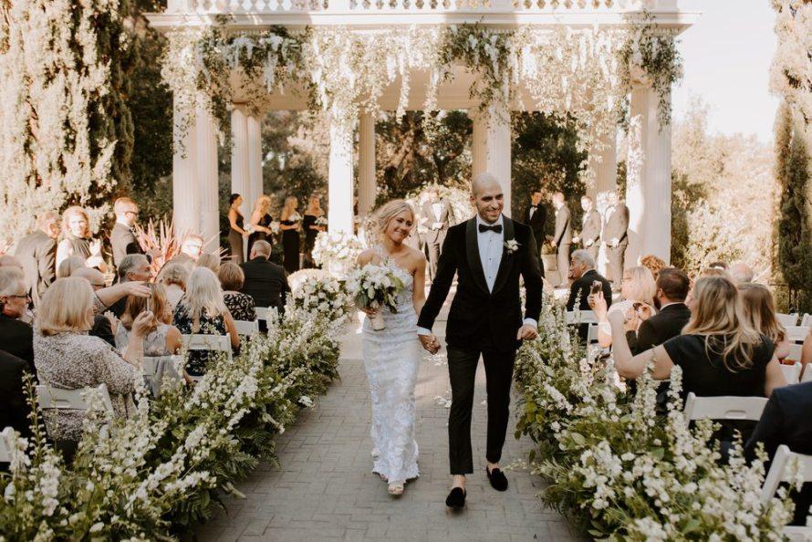 Co zrobić z weselem 2021, co zrobić ze ślubem, Czy przenieś ślub z powodu koronowirusa, Czy przenieś wesele z powodu pandemi, Wesele last minute, Wesele pod namiotem, Kameralne Wesele, Wesele 2021, Ślub 2021, ślub w lesie, oryginalne miejsce na ślub