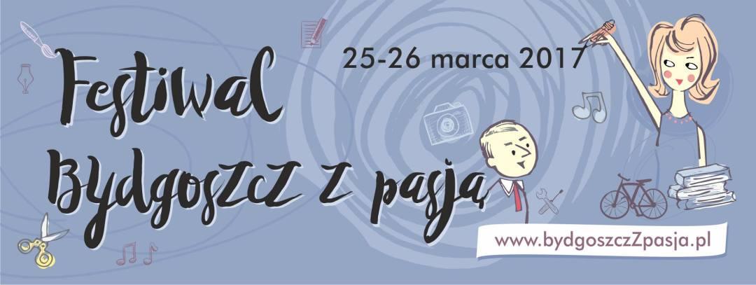 Bydgoszcz z Pasją 2017 - indywidualna sesja coachingowa - Dorota Skublicka
