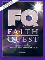 faithquest