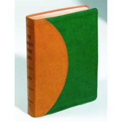 wesley-study-bible