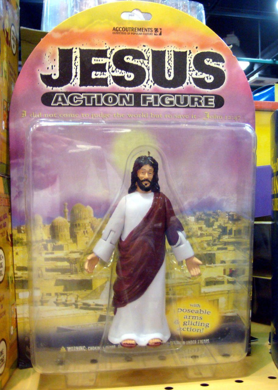 cheap-Christian-gifts2-703986