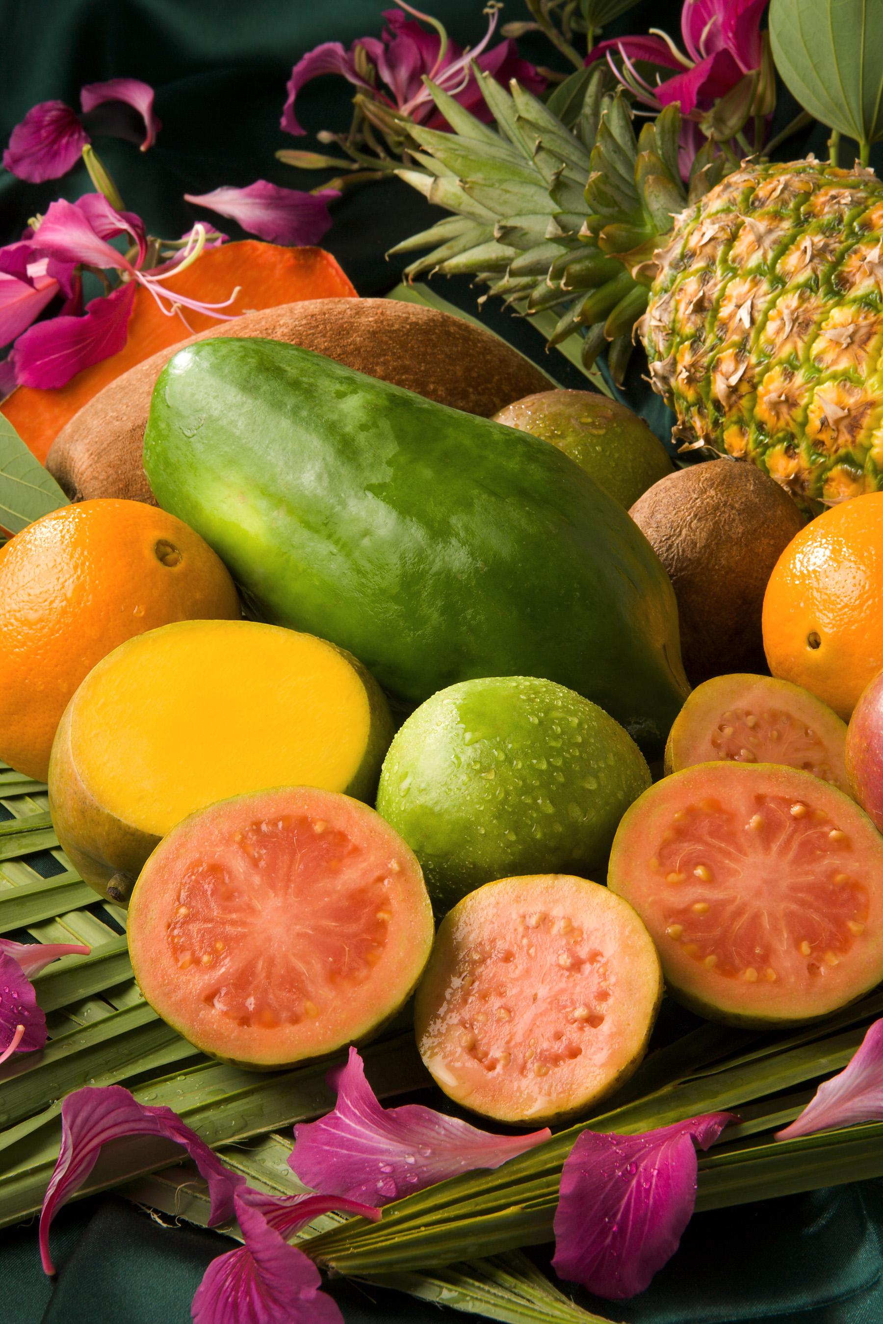 ars_tropical_fruit_no_labels
