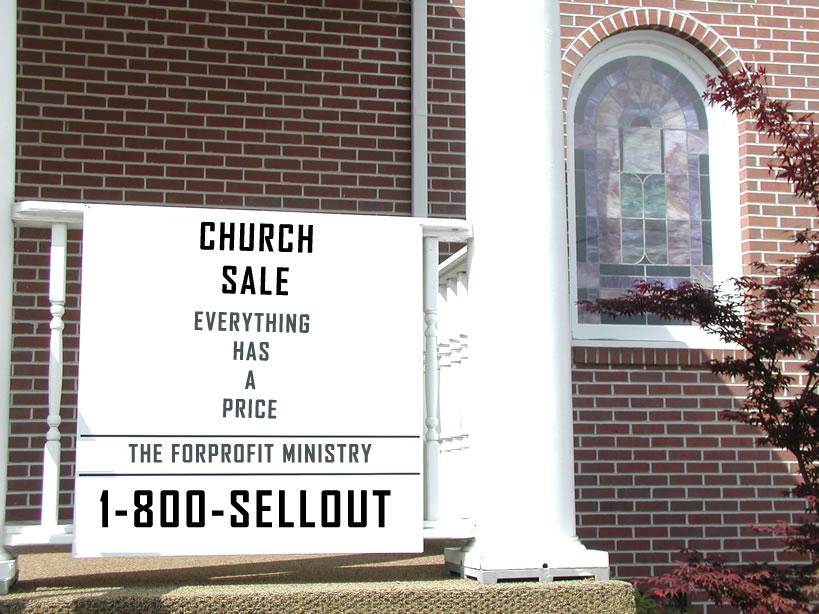 church-for-sale_jpg-copy