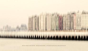 Oostende icm pg 03