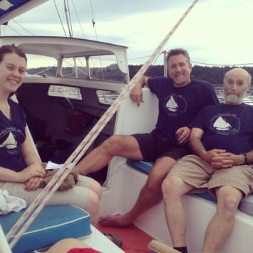 Emily-Tony-Fred on board.jpg