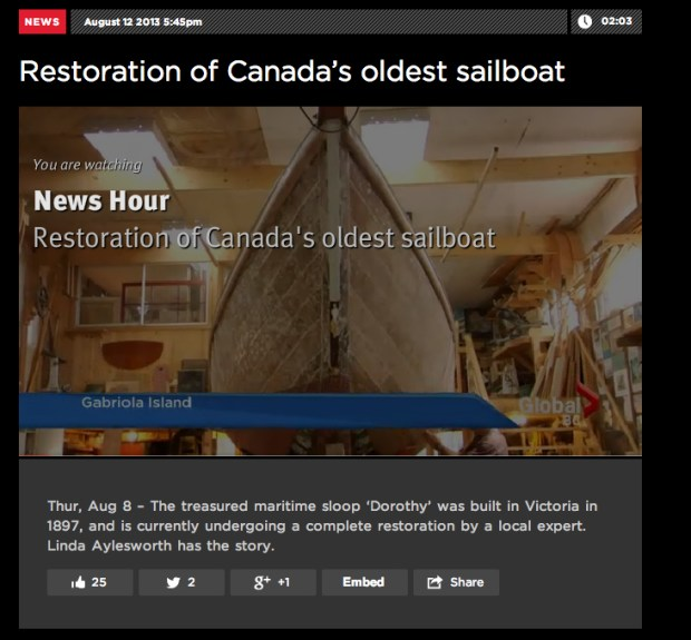 Global News Restoration Story Aug 12-image