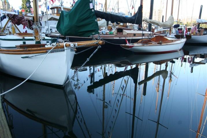 20130831_Vic Classic Boat_0453