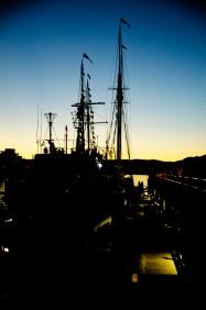 boats at night 2Sept 2-Vic