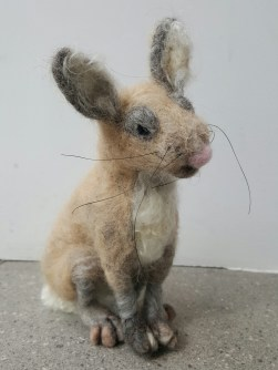dorothyanne-brown-brian-the-bad-bunny-felted_32549009433_o