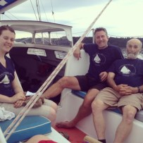 Emily-Tony-Fred on board.jpg