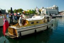 boats vic fest 6