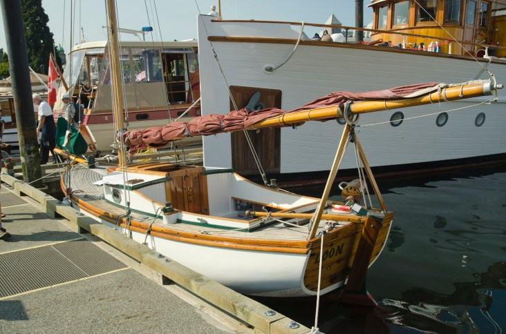 boats vic fest 8