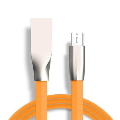 Linx Vision tablet micro USB Fast Charger/Data Lead Wire Cable